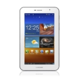 Galaxy Tab 7 Plus - P6200