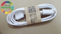 Cable USB Galaxy A5