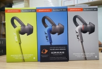 Tai nghe Bluetooth Plantronics BackBeat Fit 305