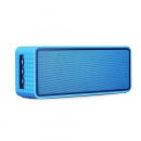 Loa bluetooth Honor Huawei Speaker AM10S
