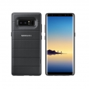 Ốp lưng Protective Standing Galaxy Note 8 cao cấp
