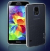 Ốp lưng Galaxy S5 USAMS