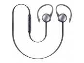 Tai nghe thể thao bluetooth Samsung Level Active