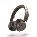Tai nghe Bluetooth Plantronics BackBeat FIT 50