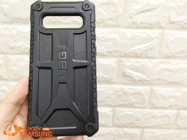 op lung chong soc samsung galaxy s10 uag monarch 1