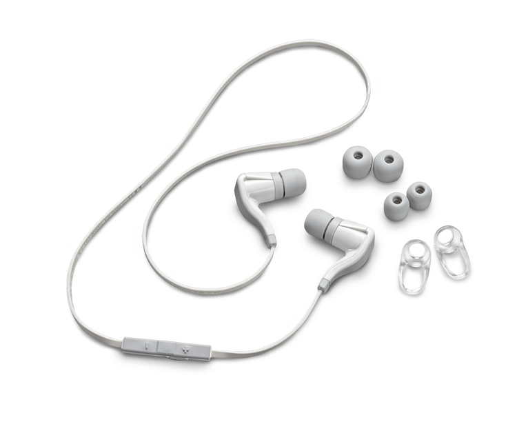 Tai-nghe-blutooth-Plantronics-backbeat-go-02