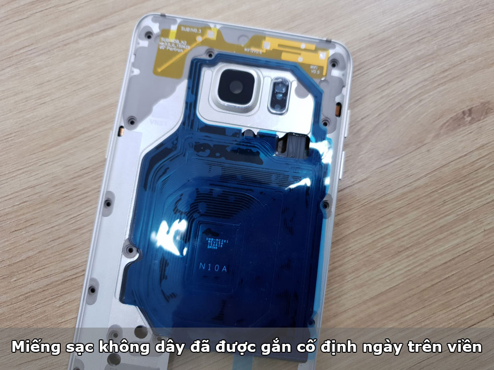 Vien benzen Galaxy Note 5 03