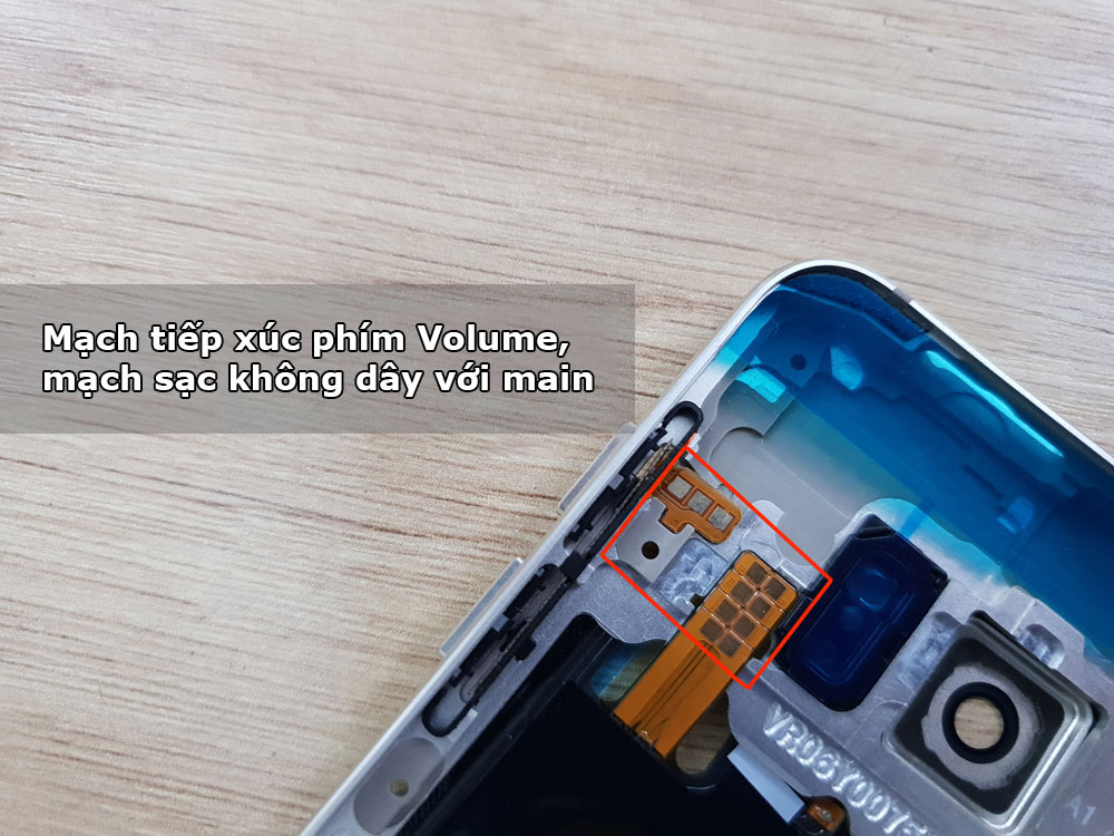 Vien benzen Galaxy Note 5 04
