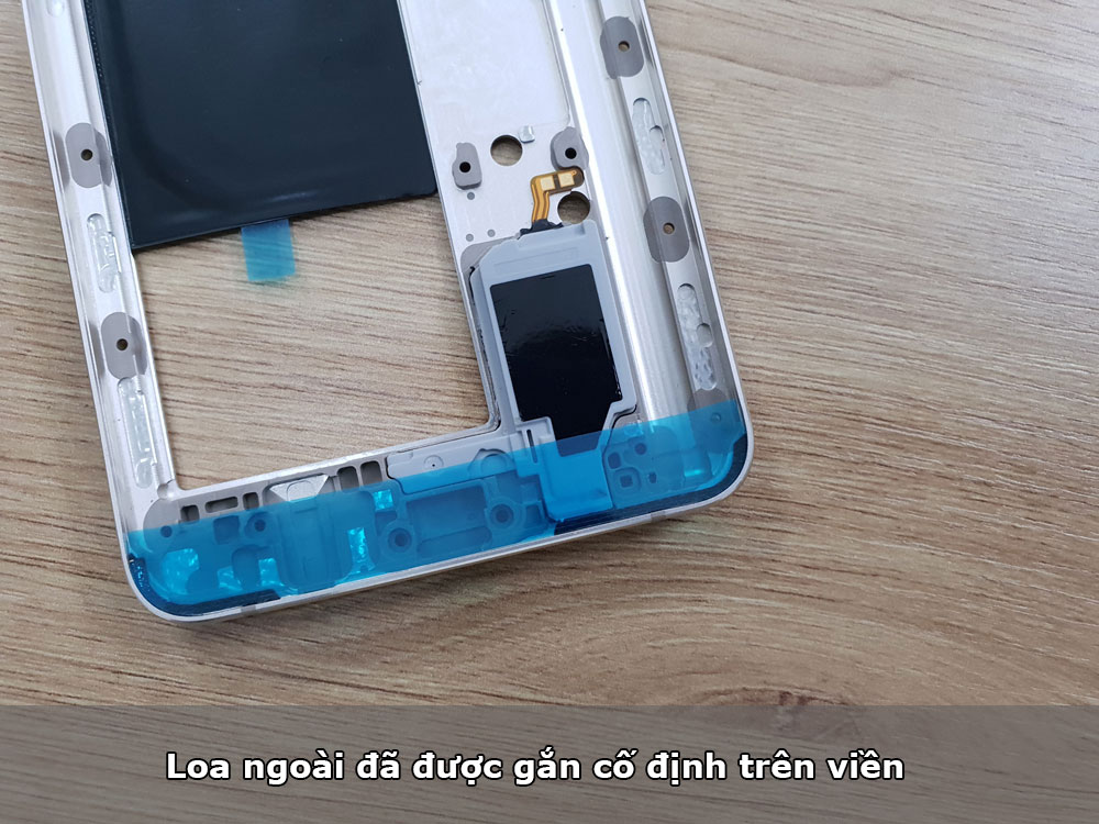 Vien benzen Galaxy Note 5 06