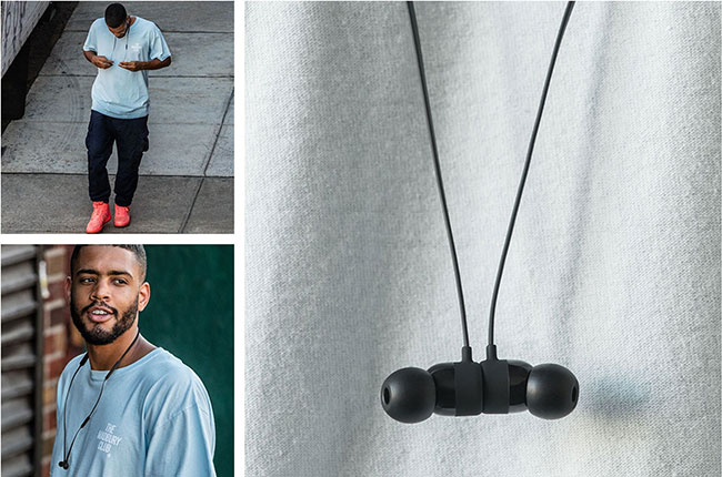 beats x wireless 2