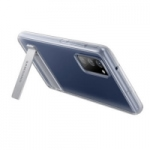 Ốp lưng Clear Standing Samsung S20 Fe