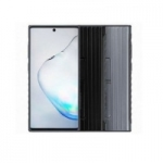 Ốp lưng Samsung Galaxy Note 10 Plus Protective Standing