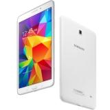 Galaxy Tab 4 8.0 T331