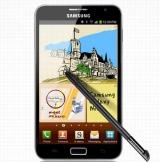 Galaxy Note 1 - N7000