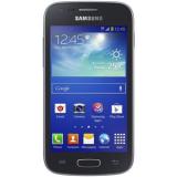 Galaxy ACE 3 - S7270