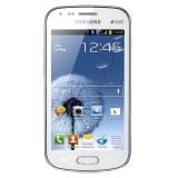 Galaxy Grand Duos - i9082