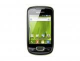Galaxy Mini - S5570