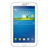 Galaxy Tab 3 7.0 - T211