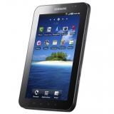Galaxy Tab 7.0 - P1000