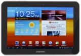 Galaxy Tab 8.9 - P7300