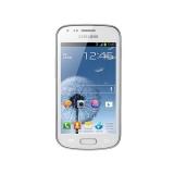 Galaxy Trend - S7560