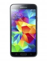 Galaxy S5 - G900