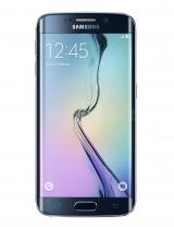 Galaxy S6 Edge - G925