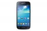 Galaxy S4 mini - i9190