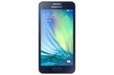 Galaxy A5 - A500