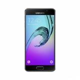 Galaxy A5 (2016) - A510