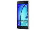 Galaxy On 5 - G550