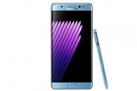 Galaxy Note Fe- Note 7 - N930