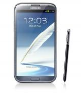 Galaxy Note 2 - N7100