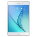 Galaxy tab A 8.0 - P355