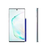 Miếng dán kính cường lực Galaxy Note 10  Plus UV giá rẻ