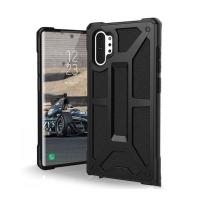 Ốp lưng UAG Monarch Galaxy Note 10 Plus chống sốc