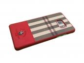 Ốp lưng Galaxy Note Fe - Note 7 hiệu Polo