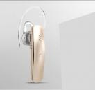 Tai nghe Bluetooth Hoco EPB05