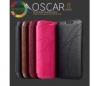 Bao da Oscar 2 cho Samsung Galaxy Note2