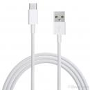 Cable sạc USB Type C Galaxy A5 2017 chính hãng