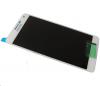 Màn hình nguyên khối Galaxy A5 chính hãng Samsung