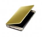 Bao da Clear View Galaxy Note Fe - Note 7 chính hãng