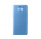Bao da Led View Galaxy Note Fe - Note 7 chính hãng