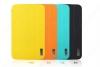 Bao da cho Samsung Galaxy Tab 3 8.0 T311 hiệu Rock Elegant