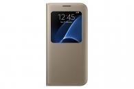 Bao da SView Galaxy S8 chính hãng