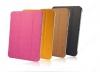 Bao da cho Samsung Galaxy Tab 3 10.1 P5200 hiệu Baseus Folio