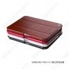 Bao da cho Samsung Galaxy Tab 3 10.1 P5200 hiệu Hoco