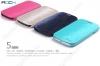 Bao da Samsung Galaxy Trend S7560 hiệu Rock