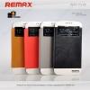Bao da dạng S-View cho Samsung Galaxy S4 i9500 hiệu Remax