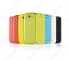 Bao da Flip Cover cho Samsung Galaxy S3 i9300
